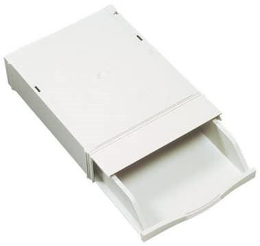 stapelcassettes
